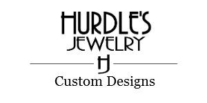 Hurdle's Custom Designs