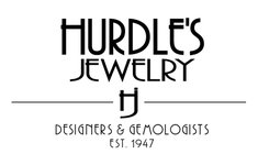 Hurdle's Loose Diamonds Logo