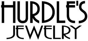 Hurdle's Jewelry Collection Logo