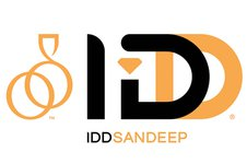 IDD Jewelry Logo