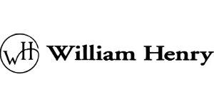 William Henry Logo