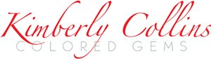 Kimberly Collins Logo