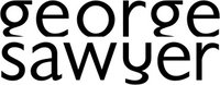 George Sawyer Logo