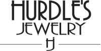 Hurdle's Jewelry Logo