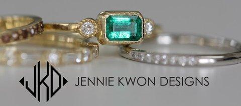 Hurdle's Jewelry : Best Jewelers in Boulder, Colorado